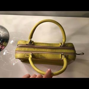kate spade Bags - Kate Spade Handle Bag